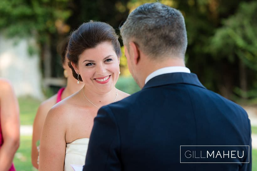 dream-wedding-mariage-chateau-robernier-var-provence-mariage-gill-maheu-photography-2016__0117