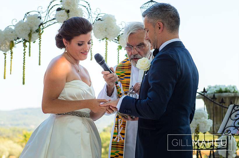 dream-wedding-mariage-chateau-robernier-var-provence-mariage-gill-maheu-photography-2016__0122