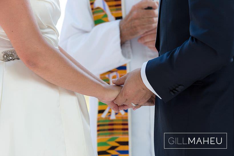 dream-wedding-mariage-chateau-robernier-var-provence-mariage-gill-maheu-photography-2016__0123