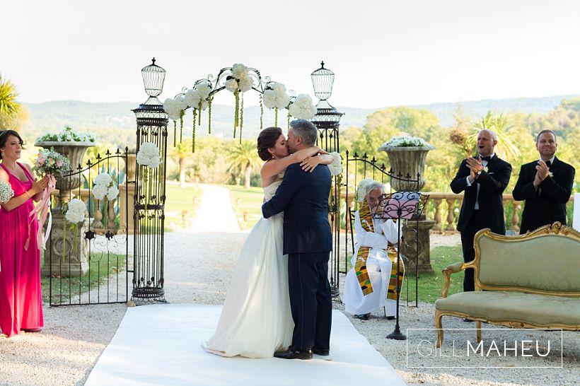 dream-wedding-mariage-chateau-robernier-var-provence-mariage-gill-maheu-photography-2016__0126