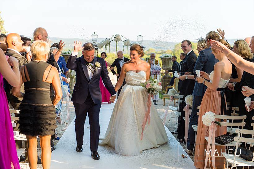dream-wedding-mariage-chateau-robernier-var-provence-mariage-gill-maheu-photography-2016__0127