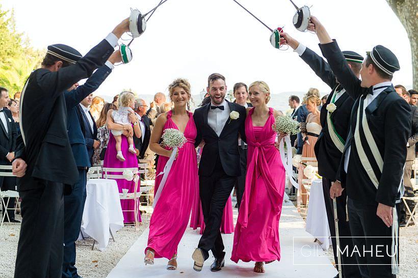 dream-wedding-mariage-chateau-robernier-var-provence-mariage-gill-maheu-photography-2016__0129
