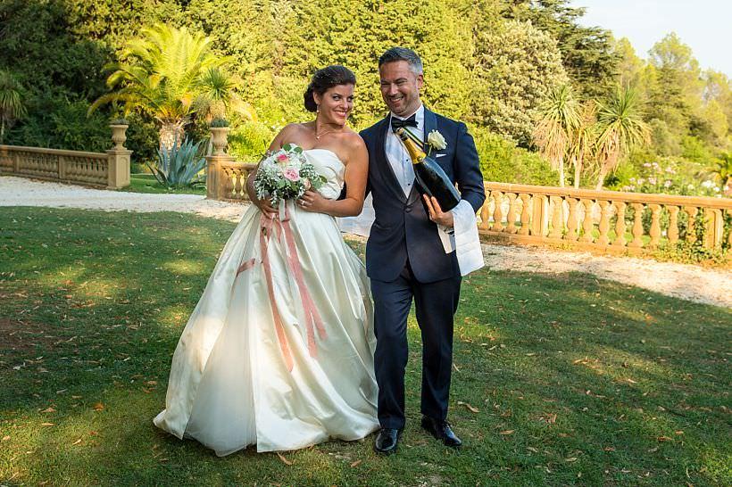 dream-wedding-mariage-chateau-robernier-var-provence-mariage-gill-maheu-photography-2016__0130