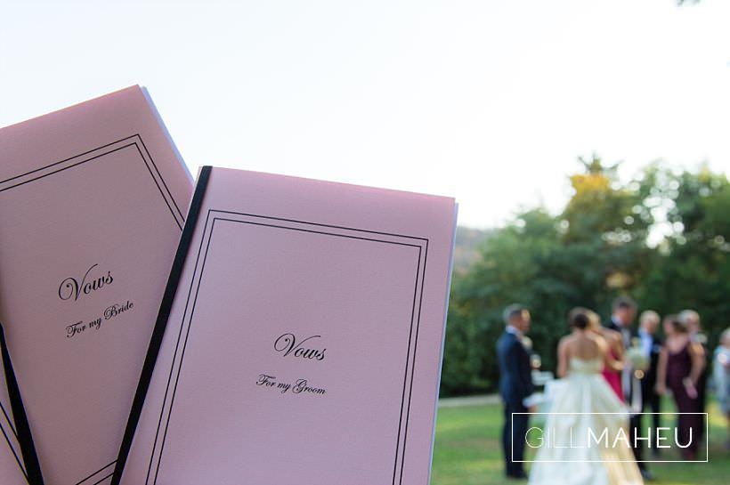 dream-wedding-mariage-chateau-robernier-var-provence-mariage-gill-maheu-photography-2016__0131