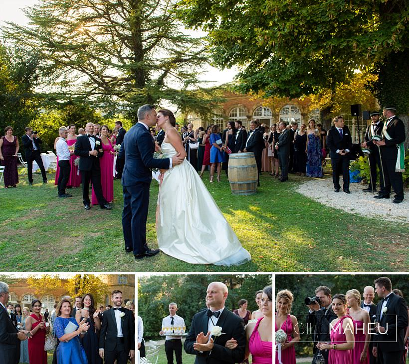 dream-wedding-mariage-chateau-robernier-var-provence-mariage-gill-maheu-photography-2016__0132
