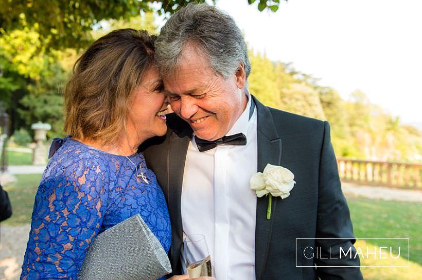 dream-wedding-mariage-chateau-robernier-var-provence-mariage-gill-maheu-photography-2016__0133