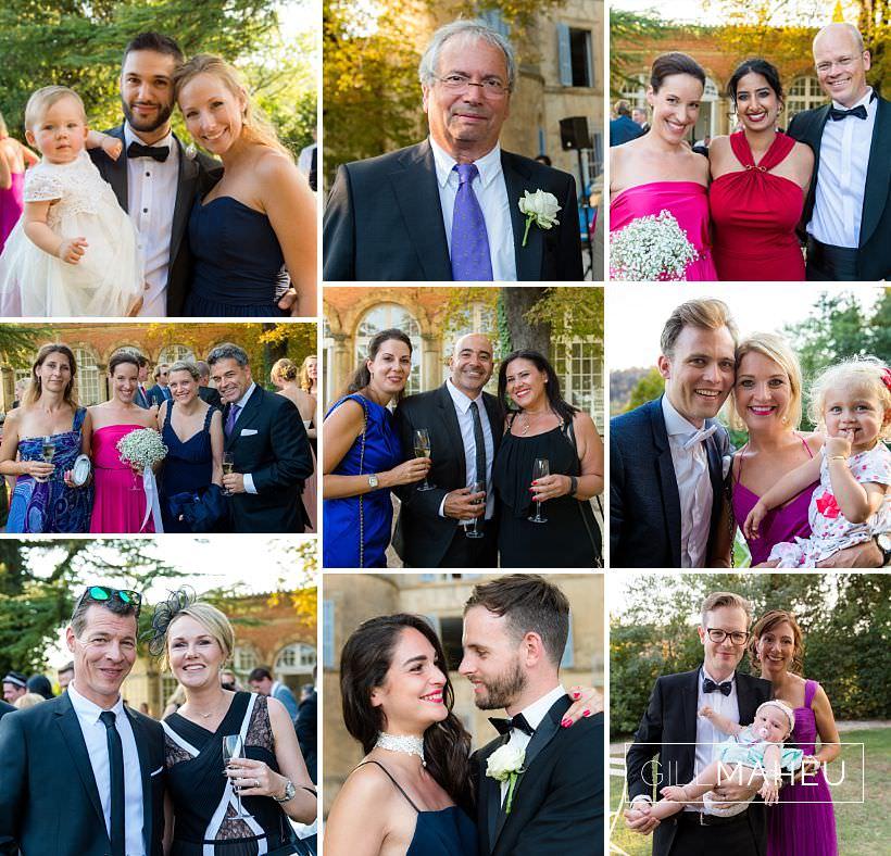 dream-wedding-mariage-chateau-robernier-var-provence-mariage-gill-maheu-photography-2016__0134
