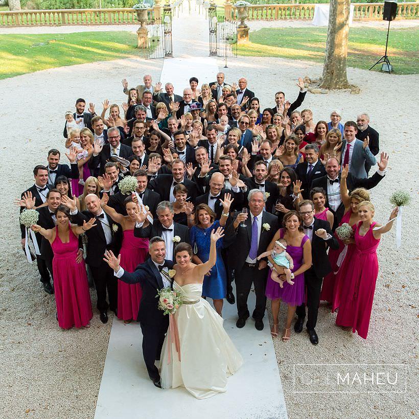 dream-wedding-mariage-chateau-robernier-var-provence-mariage-gill-maheu-photography-2016__0146