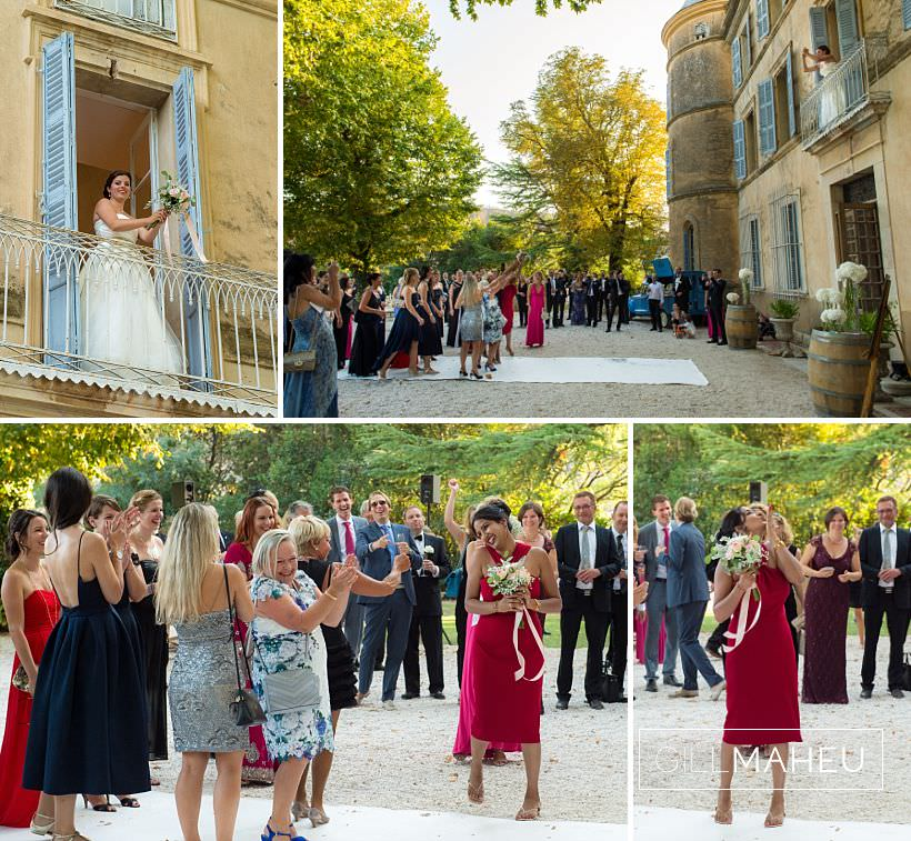 dream-wedding-mariage-chateau-robernier-var-provence-mariage-gill-maheu-photography-2016__0147