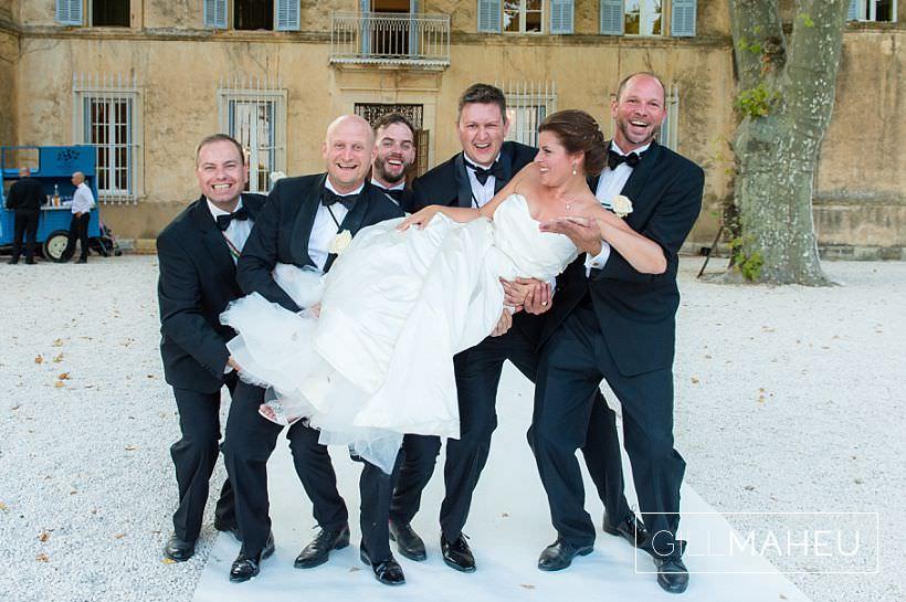 dream-wedding-mariage-chateau-robernier-var-provence-mariage-gill-maheu-photography-2016__0148