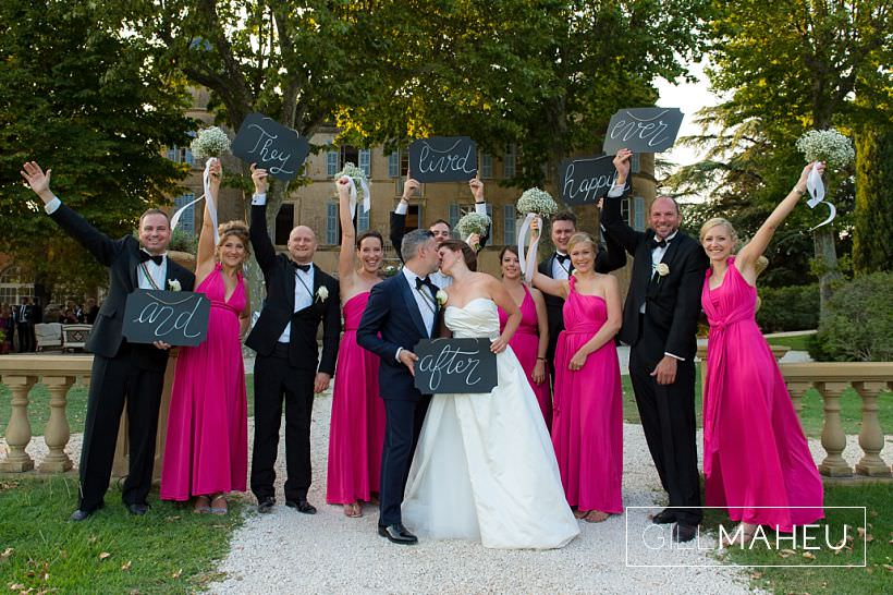 dream-wedding-mariage-chateau-robernier-var-provence-mariage-gill-maheu-photography-2016__0150