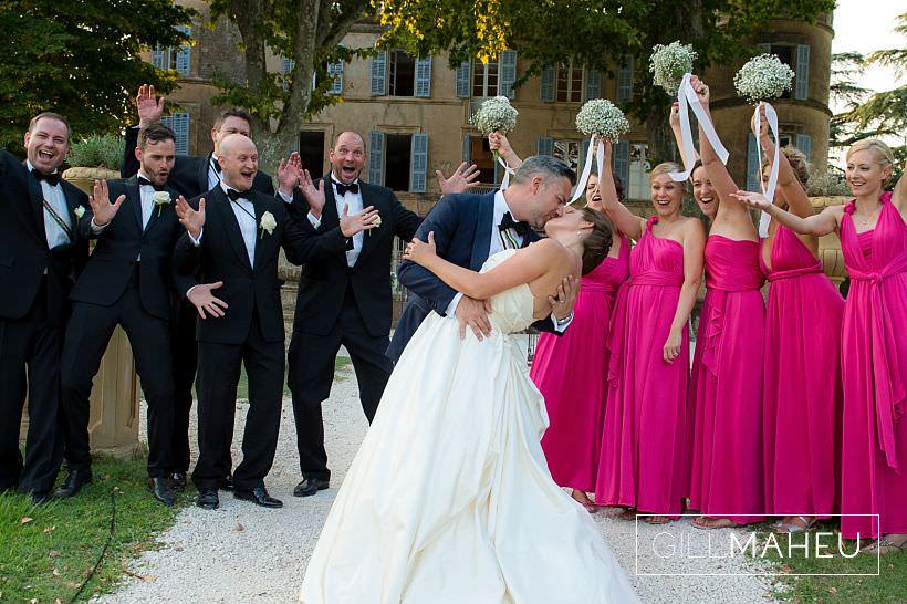 dream-wedding-mariage-chateau-robernier-var-provence-mariage-gill-maheu-photography-2016__0151