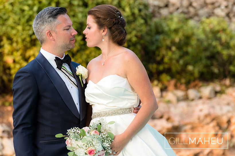 dream-wedding-mariage-chateau-robernier-var-provence-mariage-gill-maheu-photography-2016__0153
