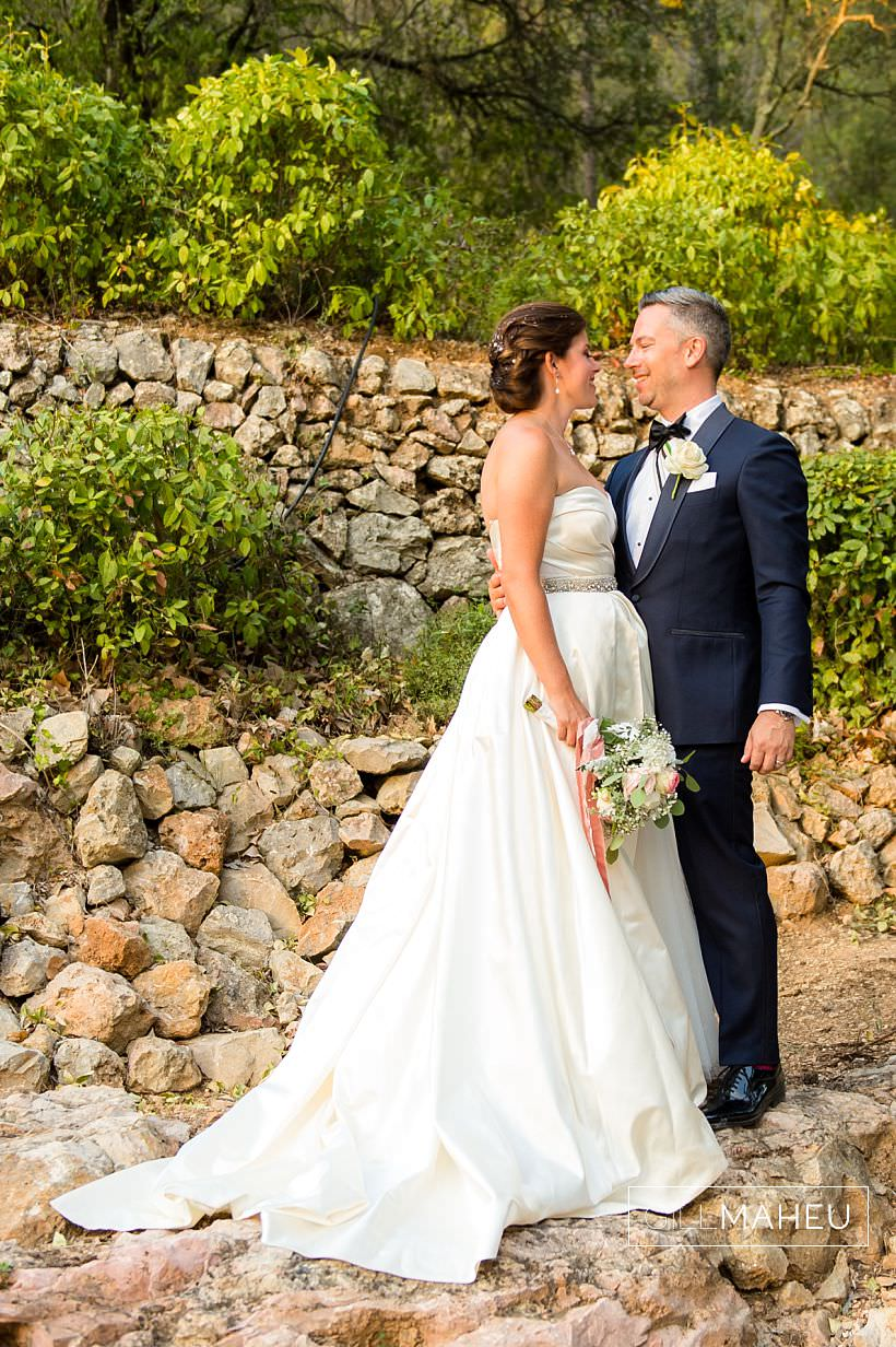 dream-wedding-mariage-chateau-robernier-var-provence-mariage-gill-maheu-photography-2016__0154