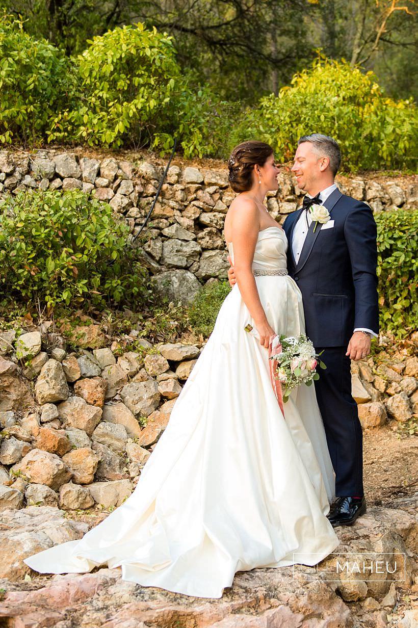 dream-wedding-mariage-chateau-robernier-var-provence-mariage-gill-maheu-photography-2016__0154