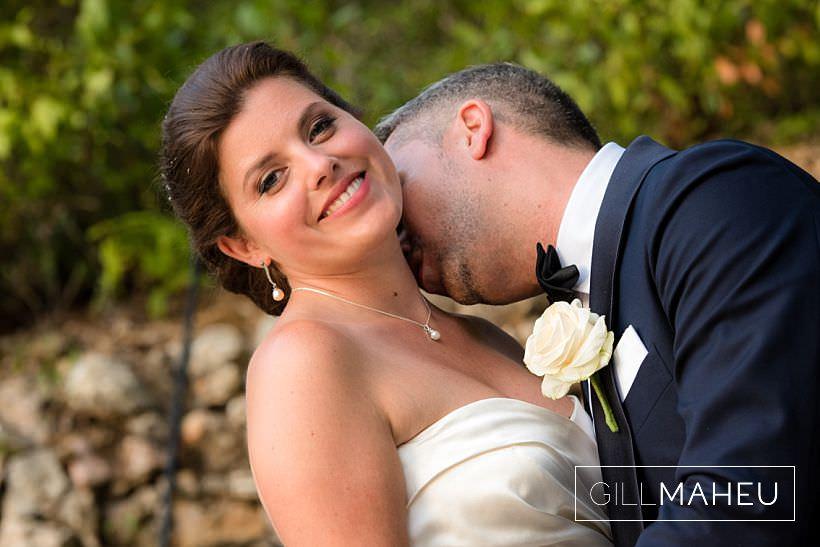 dream-wedding-mariage-chateau-robernier-var-provence-mariage-gill-maheu-photography-2016__0155