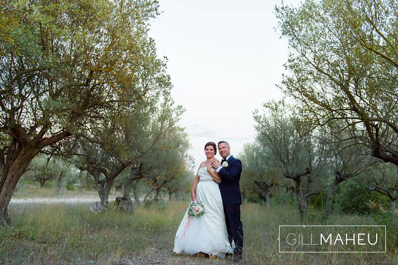 dream-wedding-mariage-chateau-robernier-var-provence-mariage-gill-maheu-photography-2016__0157