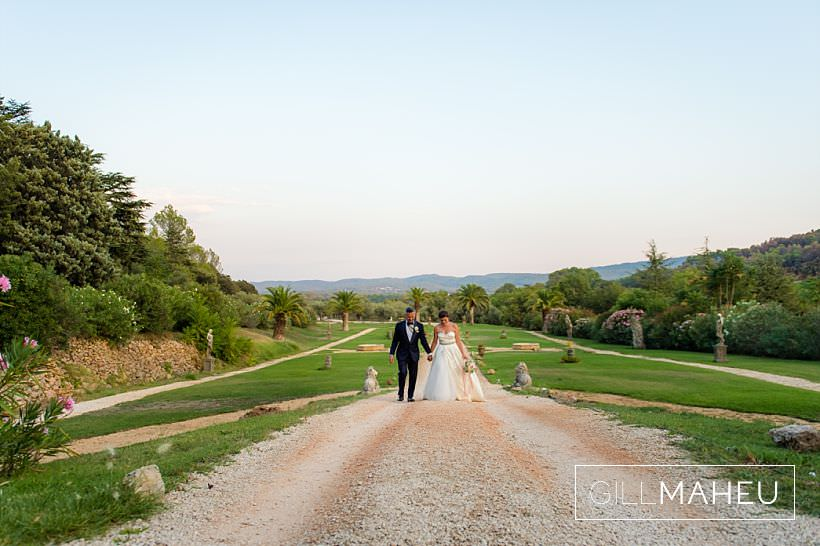 dream-wedding-mariage-chateau-robernier-var-provence-mariage-gill-maheu-photography-2016__0159