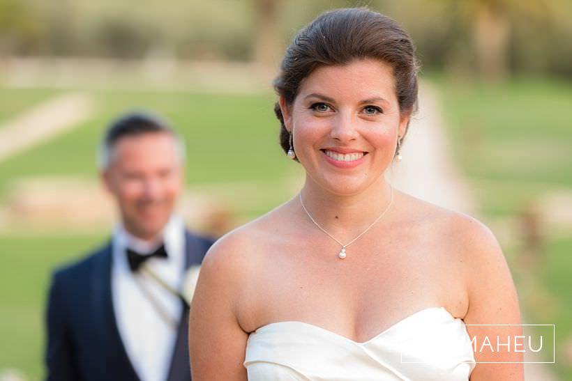 dream-wedding-mariage-chateau-robernier-var-provence-mariage-gill-maheu-photography-2016__0161