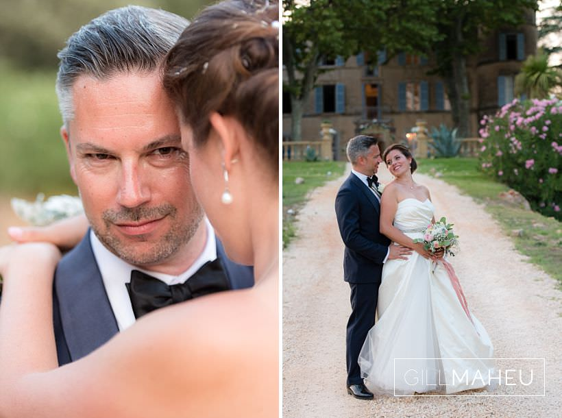 dream-wedding-mariage-chateau-robernier-var-provence-mariage-gill-maheu-photography-2016__0162
