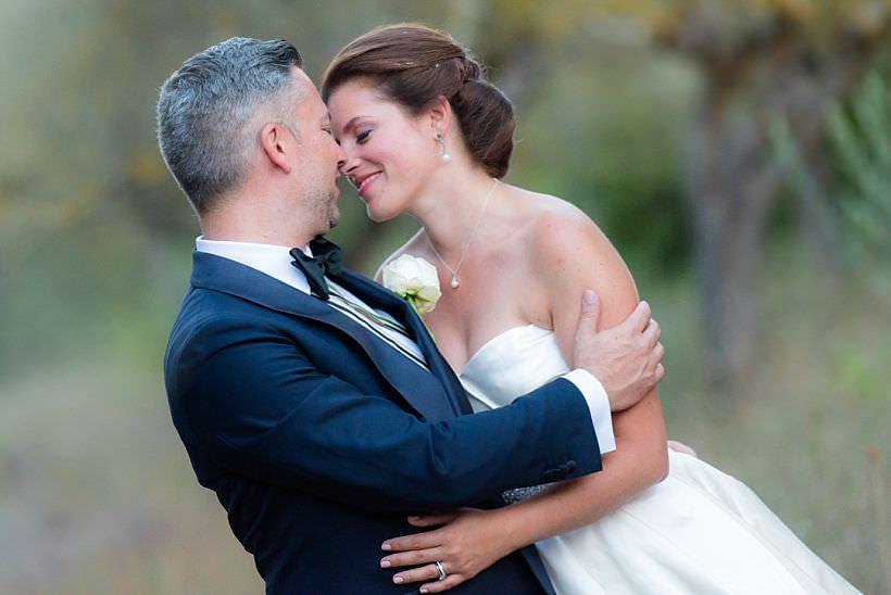 dream-wedding-mariage-chateau-robernier-var-provence-mariage-gill-maheu-photography-2016__0163
