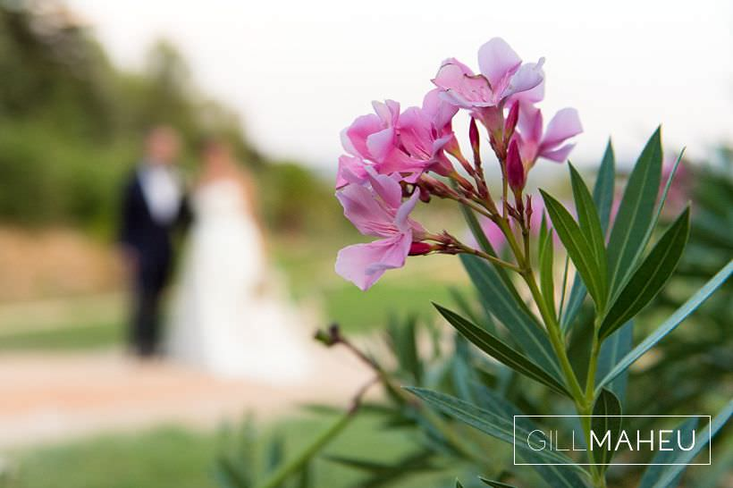 dream-wedding-mariage-chateau-robernier-var-provence-mariage-gill-maheu-photography-2016__0164