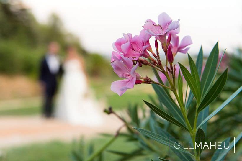 dream-wedding-mariage-chateau-robernier-var-provence-mariage-gill-maheu-photography-2016__0164