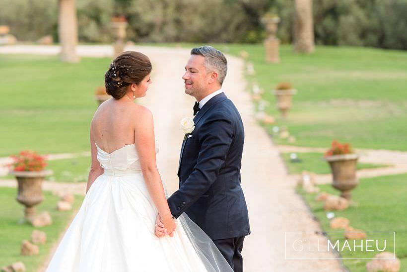 dream-wedding-mariage-chateau-robernier-var-provence-mariage-gill-maheu-photography-2016__0165