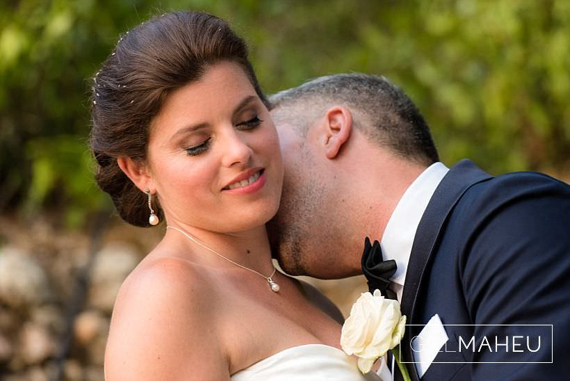 dream-wedding-mariage-chateau-robernier-var-provence-mariage-gill-maheu-photography-2016__0166