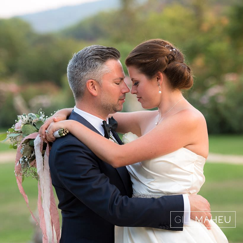 dream-wedding-mariage-chateau-robernier-var-provence-mariage-gill-maheu-photography-2016__0170