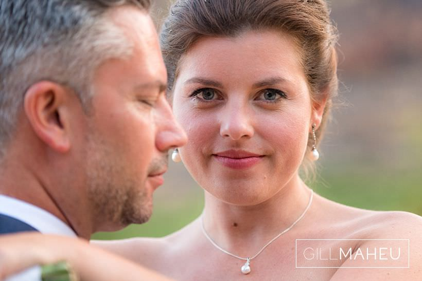 dream-wedding-mariage-chateau-robernier-var-provence-mariage-gill-maheu-photography-2016__0171