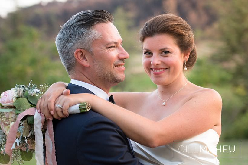 dream-wedding-mariage-chateau-robernier-var-provence-mariage-gill-maheu-photography-2016__0172