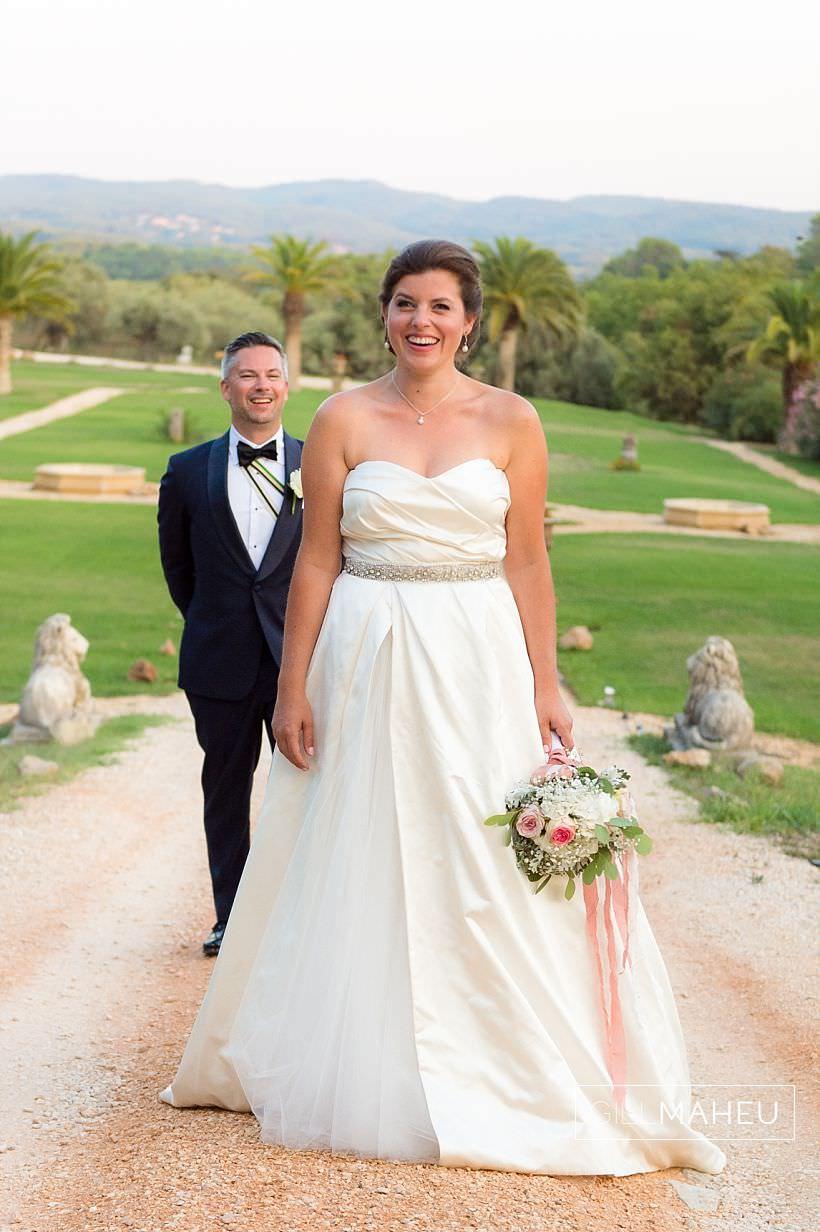 dream-wedding-mariage-chateau-robernier-var-provence-mariage-gill-maheu-photography-2016__0172a