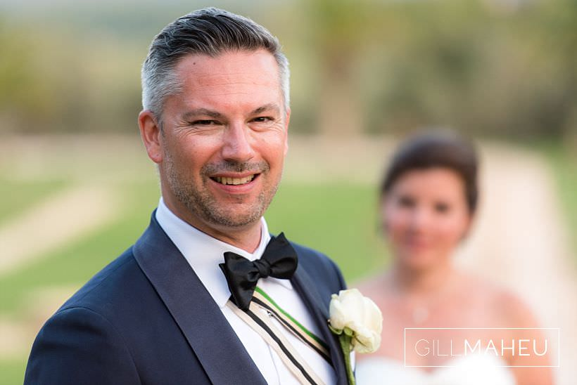 dream-wedding-mariage-chateau-robernier-var-provence-mariage-gill-maheu-photography-2016__0173
