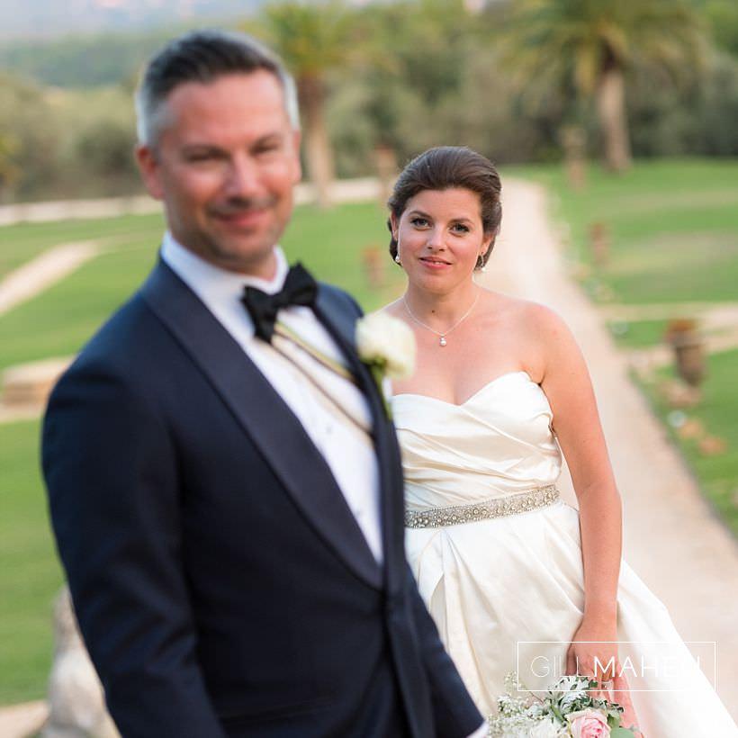 dream-wedding-mariage-chateau-robernier-var-provence-mariage-gill-maheu-photography-2016__0173a
