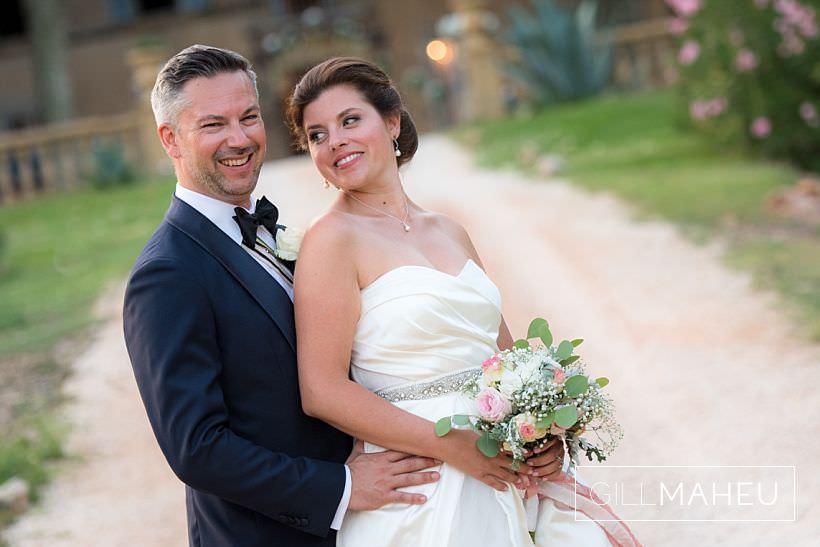 dream-wedding-mariage-chateau-robernier-var-provence-mariage-gill-maheu-photography-2016__0174