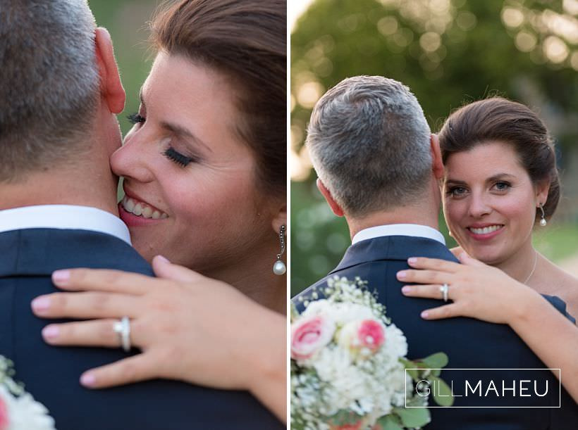 dream-wedding-mariage-chateau-robernier-var-provence-mariage-gill-maheu-photography-2016__0175