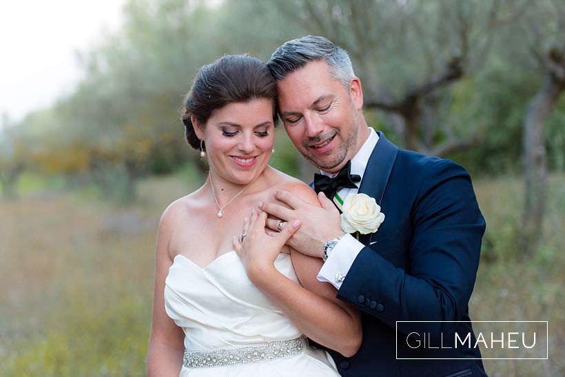 dream-wedding-mariage-chateau-robernier-var-provence-mariage-gill-maheu-photography-2016__0176