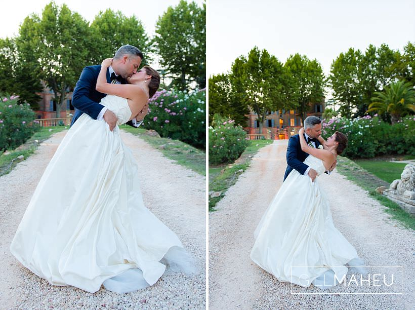 dream-wedding-mariage-chateau-robernier-var-provence-mariage-gill-maheu-photography-2016__0176a