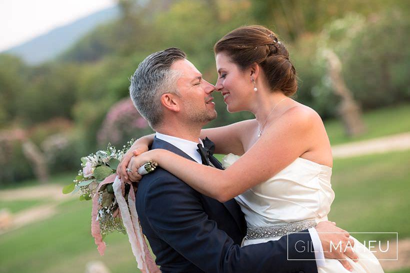 dream-wedding-mariage-chateau-robernier-var-provence-mariage-gill-maheu-photography-2016__0176b