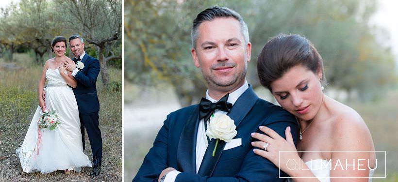 dream-wedding-mariage-chateau-robernier-var-provence-mariage-gill-maheu-photography-2016__0177