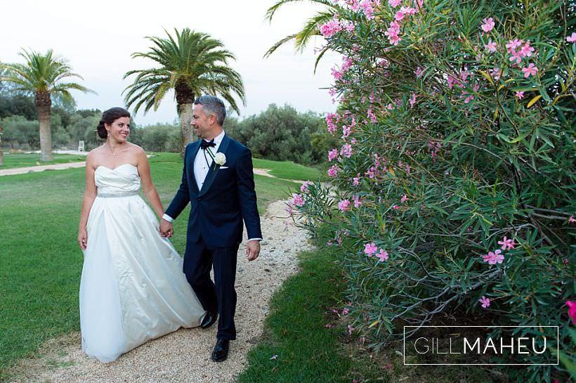 dream-wedding-mariage-chateau-robernier-var-provence-mariage-gill-maheu-photography-2016__0181