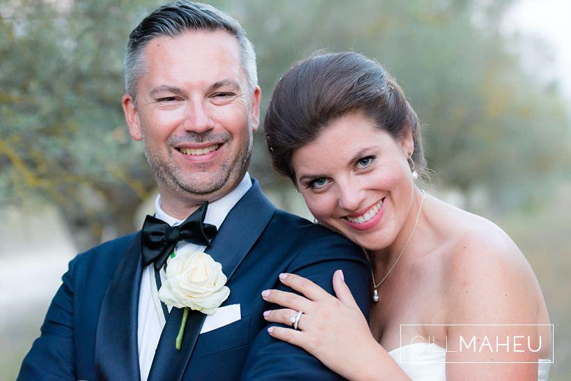 dream-wedding-mariage-chateau-robernier-var-provence-mariage-gill-maheu-photography-2016__0181a