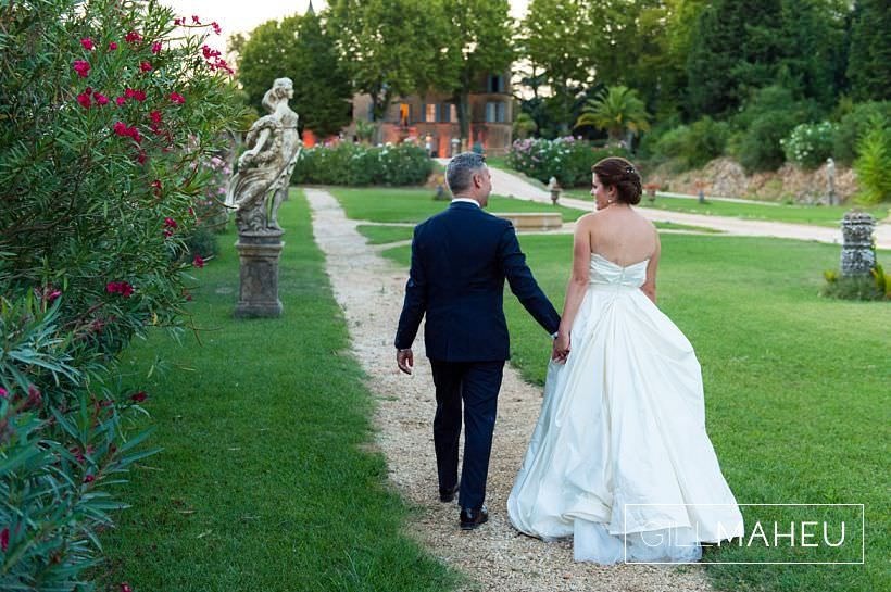 dream-wedding-mariage-chateau-robernier-var-provence-mariage-gill-maheu-photography-2016__0182