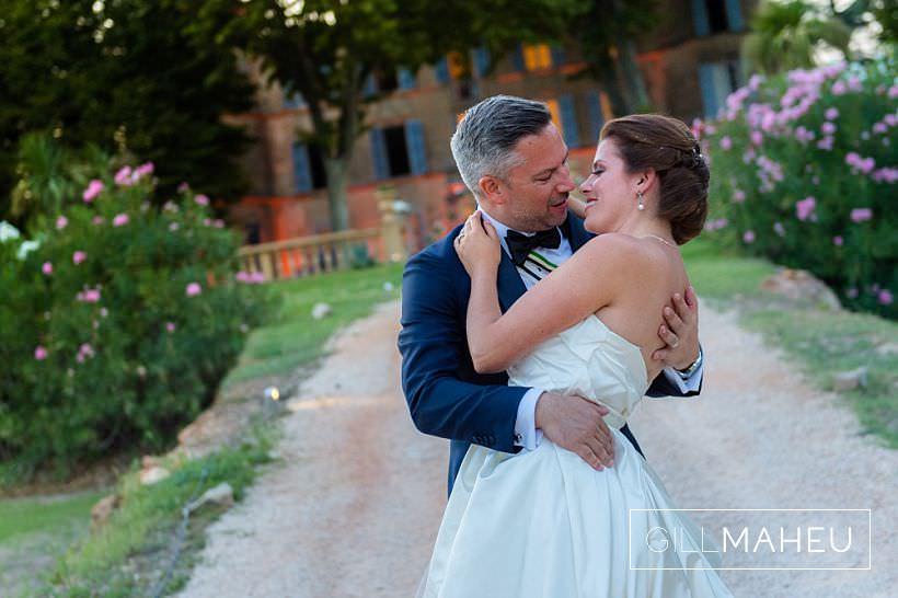 dream-wedding-mariage-chateau-robernier-var-provence-mariage-gill-maheu-photography-2016__0184