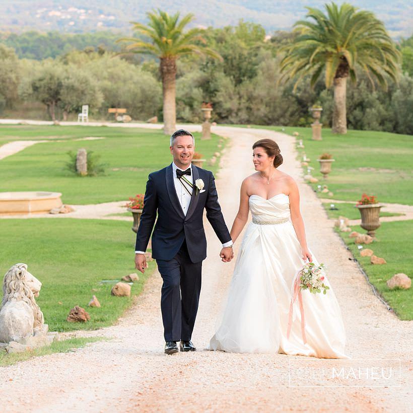 dream-wedding-mariage-chateau-robernier-var-provence-mariage-gill-maheu-photography-2016__0194