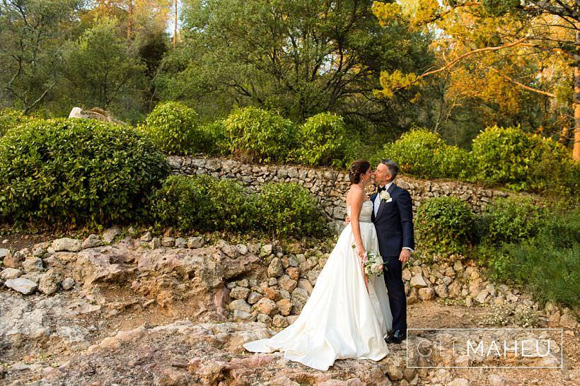 dream-wedding-mariage-chateau-robernier-var-provence-mariage-gill-maheu-photography-2016__0195