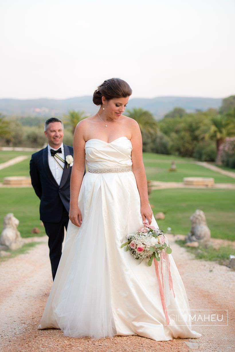 dream-wedding-mariage-chateau-robernier-var-provence-mariage-gill-maheu-photography-2016__0198