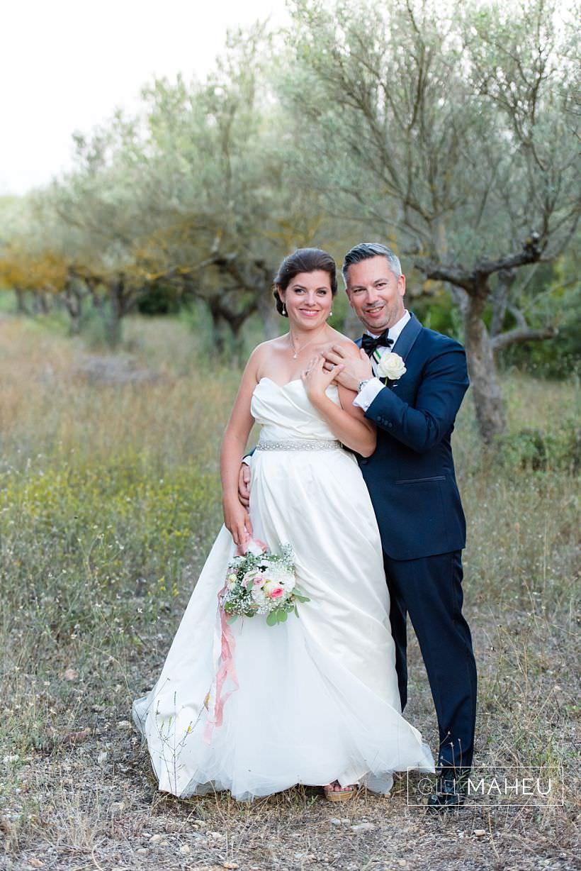 dream-wedding-mariage-chateau-robernier-var-provence-mariage-gill-maheu-photography-2016__0201