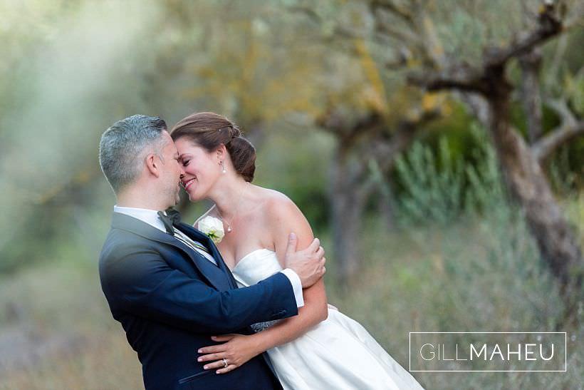 dream-wedding-mariage-chateau-robernier-var-provence-mariage-gill-maheu-photography-2016__0202